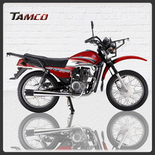 T150GY-A high quality low displacement mini pocket bike for sale