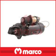 Starter motor 10478815 CST60611