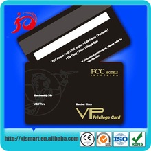 long reading distance active rfid card