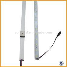 Hot Sale 0-10V Dimmable LED Strip Under Cabinet Power Strip