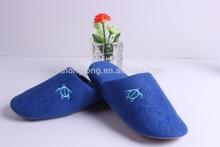 household slippers