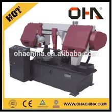 "INTL ""OHA"" Brand H-650 maquina de costura, plasma cutting machine, mini lathe machine"