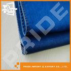 PR-TD02 10oz Cotton Denim Men Jeans Fabric