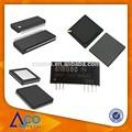 sp0820 todos os circuitos integrados e componentes eletrônicos a partir da maior distribuidora independente de china