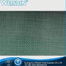 waterproof manufacter plastic modern plastic placemat food serving table mat