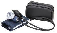 Aneroid Sphygmomanometer, Adult, Arm- XKsensor