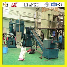 Best Selling manufacturing recycling/the value of recycling/pcb boards recycling machine with the 99.9% separation rate