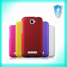 Hard case for alcatel one touch pop c7