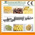 bolas de queijo máquina de processamento
