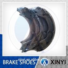 brake shoe for truck