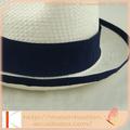 moda laides paja navegante baratos sombreros