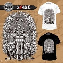 xc50-24 2015 Original Design T Shirts Fashion Print T Shirts Custom Design Logo T Shirt