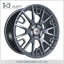 china wholesale DK04-199001 replica alloy wheel 2015