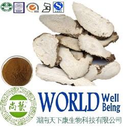 Triterpene 2.5%-8%/Black cohosh Extract/Decrease cholesterol