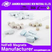 ferrite magnet blocks neodymium magnet rare earth magnets decoration fridge magnets