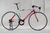 Hot sale 700C road sports bike(TF-700C-SPB001)