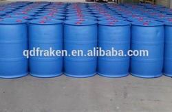High Quality 70% Sorbitol Liquid