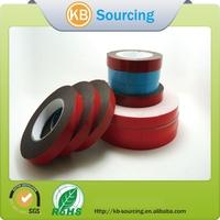 Polyethylene adhesive tape of PE foam tape