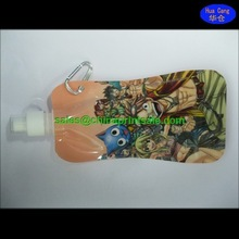 High quality water air bag with new style for easy carrying