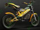 Motorcycle street legal motorcycle150cc