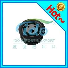 La correa del motor tensor para Lada 2112 - 1006120