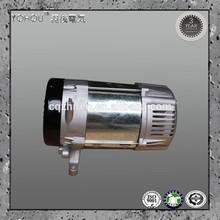 permanent magnet brushless ac alternator 10kw