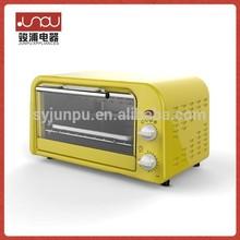 KX081 8L toaster oven chimney cake oven