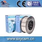 wire welding ER4043