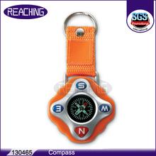 Professional service Handmade Compass Clock