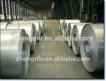 Hot Dipped Alu Zinc Roofing Steel Roll
