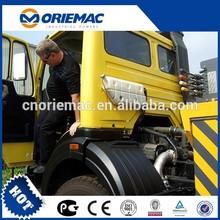 small mechanical lifting mechanisms XCMG SQ16ZK4Q car lift cheap