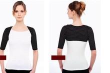wholesale shapewear Shapewear, Arm Slimmer,Girdle plus size lingerie corsets wholesale size xxxxxxl