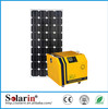 solar panel inverter systerm solar photovoltaic system home include small solar panel