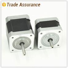 Trade Assurance Nema17