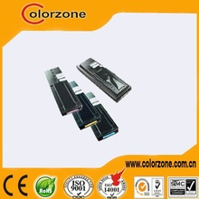 Compatible for Ricoh 1232C toner cartridge