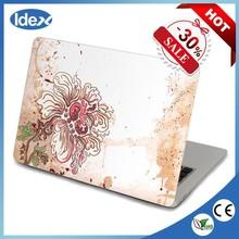 Wholesale Price Custom Hard Laptop Case Hard Shell Laptop Case