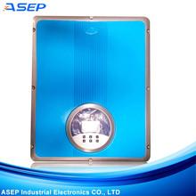 Home Use 10Kw Micro Grid Tie Solar Panel Micro Inverter