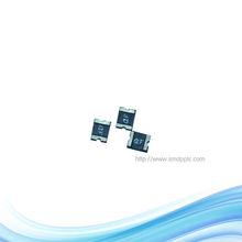 SMD1210-050 24V 0.50A SEA&LAND Consumer electronic