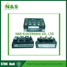 Original touch screen whole unit VT3-Q5S PLC Module 60 DAYS WARRANTY