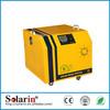 2015 best price solar module 100w 12v to off grid solar power system