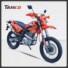 T250GY-FY Valuable super 200cc dirt bike