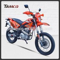 T250GY-FY Valuable super 200cc dirt bike