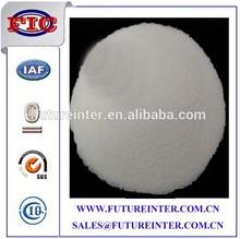 bulk high quality food grade natural organic pure vitamin c ascorbic acid