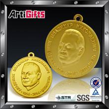 Artigifts company professional honourable medallion&shield