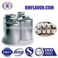 2- cloro- 4- nitro- 3- pyridinol 15128-85-5 cas