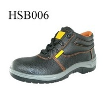 SY,PPE safety product steel toe insert oil resistant CE approved cheap labor shoes unisex