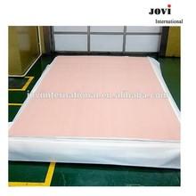 420um thickness ED copper sheet