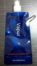 water camping bag