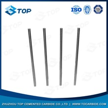 Competitive price cemented carbide drawing dies for rods with low price