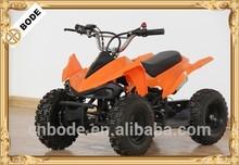 49cc mini quad / mini ATV / quad bike for kids(MC-301C)